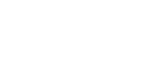 Catholic Relief Services 75th Anniversary